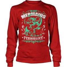 Mermaids Born In  February #gift #ideas #Popular #Everything #Videos #Shop #Animals #pets #Architecture #Art #Cars #motorcycles #Celebrities #DIY #crafts #Design #Education #Entertainment #Food #drink #Gardening #Geek #Hair #beauty #Health #fitness #History #Holidays #events #Home decor #Humor #Illustrations #posters #Kids #parenting #Men #Outdoors #Photography #Products #Quotes #Science #nature #Sports #Tattoos #Technology #Travel #Weddings #Women