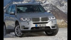 New 2017 bmw x5 xdrive35d Review Redesign Rendered Price Specs Release D...
