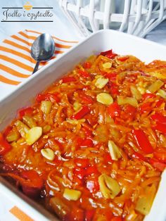 Chili, Soup, Cooking Recipes, Diet, Pineapple, Polish Food Recipes, Pisces, Chile, Chef Recipes