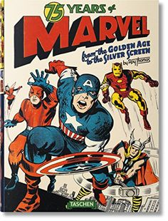 XL-75 Years of Marvel Comics de ROY THOMAS https://www.amazon.fr/dp/3836548461/ref=cm_sw_r_pi_dp_x_j62cybFK7F71Q