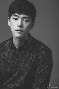 Kim Jung-hyun to step down from drama 'Time' midway Kim Joong Hyun, Jung Hyun, Kim Jung, Mbc Drama, Drama Film, Drama Series, Lee Dong Wook, Ji Chang Wook, Korean Celebrities