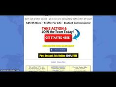 Website Internet Marketing Traffic - 100% Automated Social Media and Search Engine Traffic System! - http://www.highpa20s.com/link-building/website-internet-marketing-traffic-100-automated-social-media-and-search-engine-traffic-system/