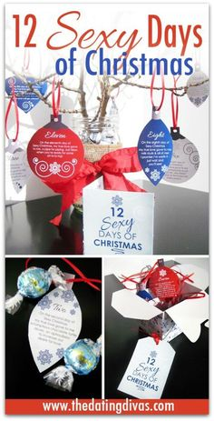 http://bernettastyle.com/2013/12/pinterest-friday-fun-cute-christmas-finds.html