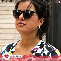 Não fique apenas nas flores, surpreenda com Lire Acessórios! Presenteie seu amor com semijoias de qualidade.   Whatsapp 11 95249-6050 www.lireacessorios.com.br #acessorios #semijoias #moda #ouro #joiasfolheadas #amojoias #lookdodia #lireacessorios #amolire #instajoia #instasemijoia #folheadoaouro #tendencia #estilo #folheados #euquero #love #cute #fashion #beauty #jewelry #glam #trendy #fashionista #accessory #instajewelry #stylish #fashionjewelry #stile #diadosnamorados