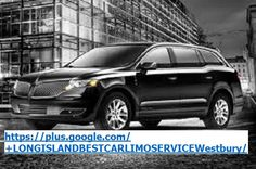 Airport Car Service, Wedding Limo, Places To Travel, Vehicles, Events, Luxury, Destinations, Holiday Destinations, Car
