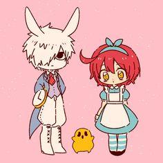 Te gusta el anime Hataraku Saibou? No encuentras muchas imágenes o … #detodo # De Todo # amreading # books # wattpad