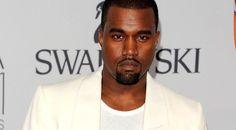Kanye West Ft. Vic Mensa & Sia – Wolves (New Version) Mp3 Download   Download