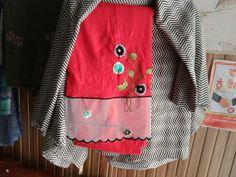 Punjabi Suits Designer Boutique, Boutique Suits, Indian Designer Suits, Designer Salwar Suits, Handmade Embroidery Designs, Embroidery Suits Design, Kurti Designs Party Wear, Kurta Designs, Yellow Kurti