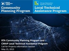 Missed our informational session? A powerpoint of today's presentation is available on-line http://1.usa.gov/17vITeT #CMAPLTA
