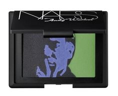 Nars' Andy Warhol Collection