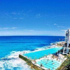 Bondi Icebergs Ocean Pool ✨ | Photo: @travellersplanet . . . . . #motivation #sexy #fitness #followme #success #ff #selfie #hot #millionaire #beautiful #followback #instagramers #doubletap #model #i #beauty #instalikes #likeforlike #sfs #hot #love #bbw #luxury #f4f #billionaire #instalikes #hot #luxury #me #friday #love #l4l #lifestyle @taylorswift @cristiano @neymarjr @kendalljenner @leomessi @nickiminaj @officialalikiba @mileycyrus @katyperry @harrystyles @natgeo @kevinhart4real @therock…