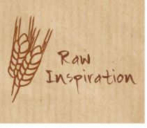 Raw Inspiration Farmers Markets can be found throughout Los Angeles and Ventura County. 22 locations and counting!