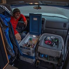 11.6k Followers, 594 Following, 196 Posts - See Instagram photos and videos from Tim Lutz (@vanlifetravelogue)
