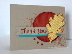 CCMC 270 by pdncurrier - Cards and Paper Crafts at Splitcoaststampers