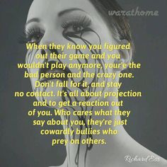 Healing from Narcissistic and Sociopathic abuse Narcissistic People, Narcissistic Mother, Narcissistic Abuse Recovery, Narcissistic Behavior, Narcissistic Sociopath, Narcissistic Personality Disorder, You're The Worst, Encouragement, E Mc2