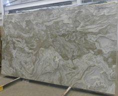 River Valley White Granite Kitchen Countertop Ideas Here
