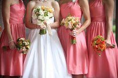 Google Image Result for http://secondmarriageweddingdresses.net/wp-content/uploads/2012/02/coral-bridesmaid-dresses-01.jpg