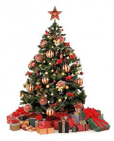 China 37pcs Mix (v9) Christmas Combo Tree Hanging Ornament Party Xmas Decoration on December 19 2016. Check details and Buy Online, through PaisaOne.  https://www.paisaone.com/christmas-offers?ref=tab
