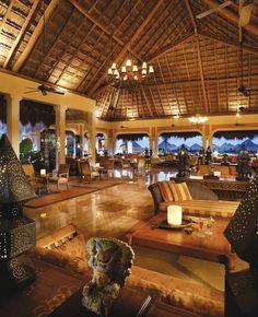 Now Sapphire Riviera Cancun 5★ na #wakacje #Meksyk