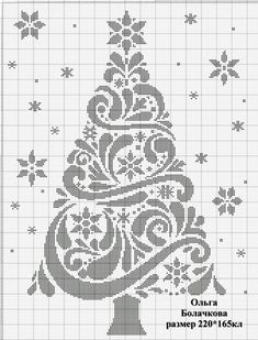 VK is the largest European social network with more than 100 million active users. Celtic Cross Stitch, Xmas Cross Stitch, Cross Stitch Christmas Ornaments, Cross Stitch Cards, Beaded Cross Stitch, Cross Stitch Alphabet, Christmas Cross, Cross Stitching, Cross Stitch Embroidery