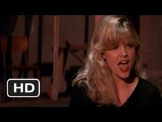 ▶ Grease 2 - This was one of my favorite movies. Me and my sister memorized the entire movie............ I want a coooooool rider!! lol