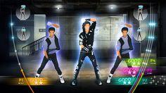 Google Image Result for http://www.theaveragegamer.com/wp-content/uploads/2010/11/Michael-Jackson-The-Experience-Bad.jpg