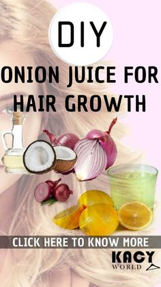 HairLoss – Hair Care Tips and Tricks Why Hair Loss, Oil For Hair Loss, Hair Loss Cure, Hair Loss Women, Stop Hair Loss, Prevent Hair Loss, Best Hair Loss Shampoo, Biotin For Hair Loss, Hair Shampoo