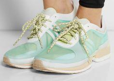 Adidas by Stella McCartney Adizero II Sneakers