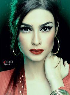 Thaila Ayala (Foto: Fernando Torquatto)