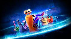 Go Fast with DreamWorks Animation Turbo July Giveaway - MomStart Dreamworks Movies, Dreamworks Animation, Disney Movies, Animation Movies, Hd Wallpaper, Shrek, Turbo 2013, Claro Video, Disney Worlds