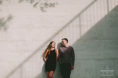 Engagement-Photos-London-Southbank Pre Wedding Photoshoot, Wedding Poses, Wedding Shoot, Wedding Couples, Engagement Couple, Engagement Session, Engagement Photos, Couple Shots, Couple Posing