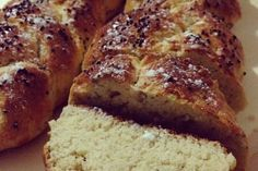 Paskalya çöreği tarifi... Bu pratik tarifi denemek için kolları sıvayın! http://www.hurriyetaile.com/yemek-tarifleri/hamur-isi-tarifleri/paskalya-coregi-tarifi_4242.html