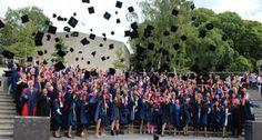 Università: anche l'Italia tra le prime 200 migliori al mondo