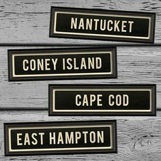 Hamptons House, The Hamptons, East Hampton, Coney Island, Cape Cod, Home Furniture, Cod, Home Goods Furniture, Home Furnishings