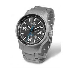 Grey Watch, Metal Fashion, North Pole, Casio Watch, Omega Watch, Jewels, Watches, Europe, Accessories