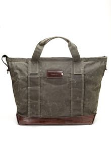 Lex Trip Bag by Property Of at Gilt