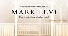 Sve sto smo precutali - Marc Levy.pdf
