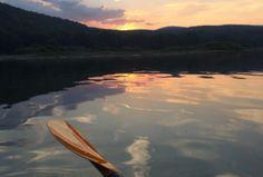 8 Amazing River Floating Adventures in Pennsylvania