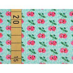 Pattern, page 25