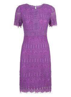 Olive Dress  www.darlinglondon.com