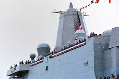 http://www.crowfoxphotography.com/uss anchorage