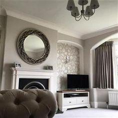 wohnen pinterest. Black Bedroom Furniture Sets. Home Design Ideas