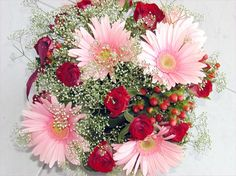 Valentine's Day Wallpaper | Valentines day Flowers HD wallpapers 1080px HQ Pictures | I Love You ...