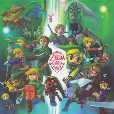 ZeldaConcert_ProgramArt1280.jpg (1280×1278)