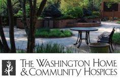 Washington Home, The 3720 Upton Street, NW, Washington,  DC  20016