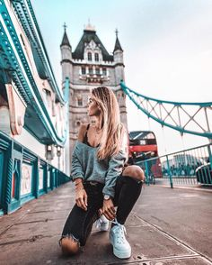 New Travel Outfit London Europe 27 Ideas London Photography, Girl Photography Poses, Travel Photography, London Pictures, London Photos, Londoner Mode, Travel Pose, Poses Photo, London Instagram