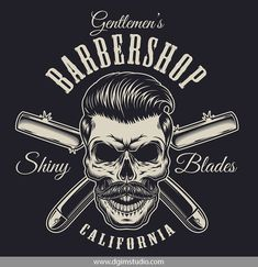 This Barbershop BUNDLE will be awesome for your barber shop interior design, t-shirt prints, signboards, business cards, posters and any more. Barber Shop Interior, Barber Shop Decor, Hand Tattoos, Wood Burn Designs, Beard Barber, Barber Logo, Barber Apron, Unique Poster, Ex Machina