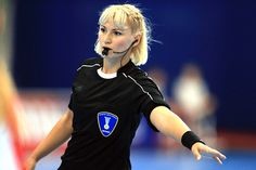 Part One: Europe – Russia Rusko, Youth, World, Handball, The World, Young Adults, Teenagers