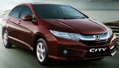 Find all new Honda cars listings in India. Visit QuikrCars to find great Deals on new Honda city in India with on-road price, images, specs & feature details. Honda City 2017, Nissan Terrano, Star Wars, Ford Ecosport, Volkswagen Polo, Honda Cars, New Honda, Motor Car, Cars For Sale