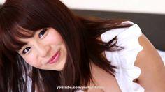 ENBD-5017 Natsumi Hirajima 平嶋夏海 - 夏少女 #05
